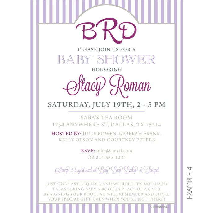 Large Size of Baby Shower:baby Shower Invitations Nautical Baby Shower Invitations For Boys Baby Shower Decorations Ideas Oriental Trading Baby Shower Homemade Baby Shower Centerpieces