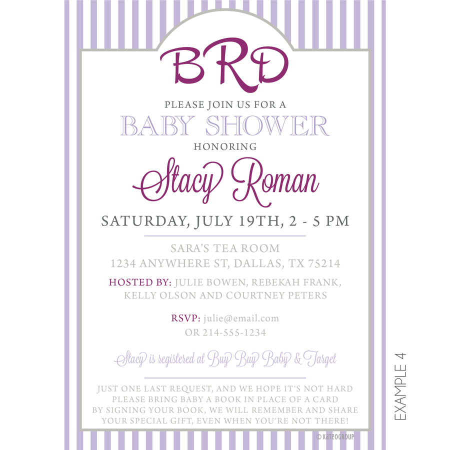 Full Size of Baby Shower:baby Shower Invitations Nautical Baby Shower Invitations For Boys Baby Shower Decorations Ideas Oriental Trading Baby Shower Homemade Baby Shower Centerpieces