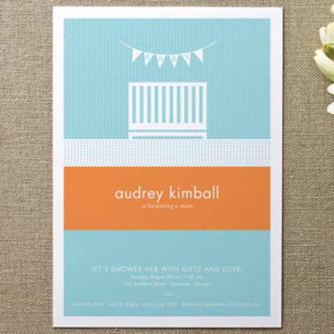 Large Size of Baby Shower:baby Shower Invitations For Boys Homemade Baby Shower Decorations Baby Shower Ideas Nursery Themes For Girls Nursery For Girls Baby Shower Baby Shower Invitations For Girls Baby Boy Shower Ideas