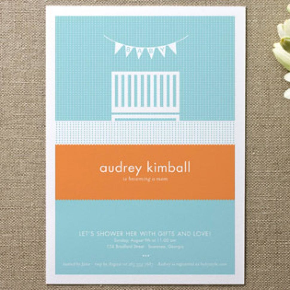 Medium Size of Baby Shower:baby Shower Invitations For Boys Homemade Baby Shower Decorations Baby Shower Ideas Nursery Themes For Girls Nursery For Girls Baby Shower Baby Shower Invitations For Girls Baby Boy Shower Ideas