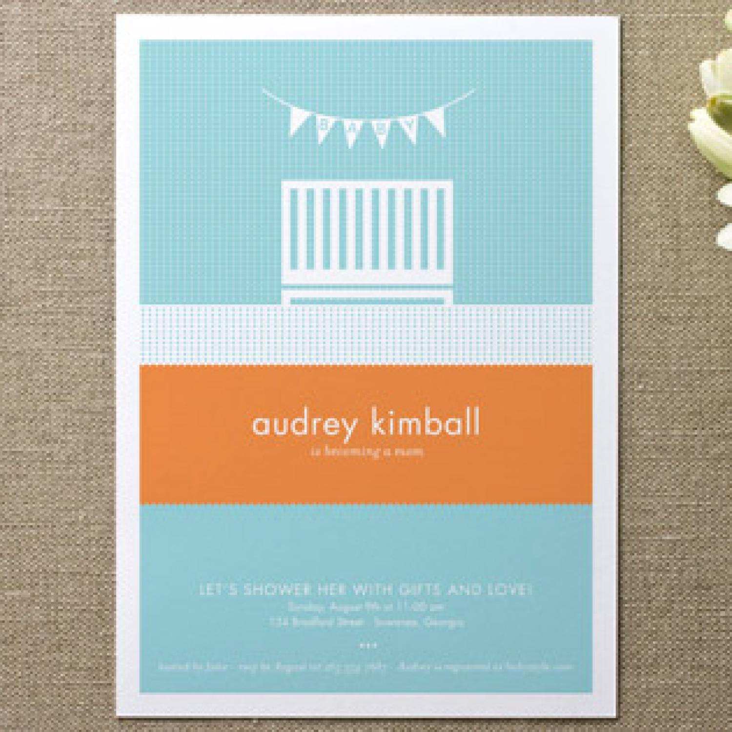 Full Size of Baby Shower:baby Boy Shower Ideas Free Printable Baby Shower Games Free Baby Shower Ideas Unique Baby Shower Decorations Nursery For Girls Baby Shower Baby Shower Invitations For Girls Baby Boy Shower Ideas