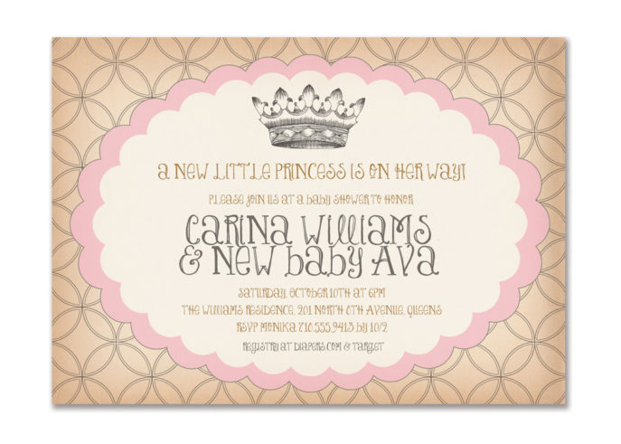 Large Size of Baby Shower:baby Shower Invitations Oriental Trading Baby Shower Shower Invitations Cheap Invitations Baby Shower Pinterest Nursery Ideas