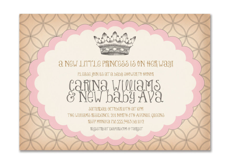 Medium Size of Baby Shower:baby Shower Invitations Oriental Trading Baby Shower Shower Invitations Cheap Invitations Baby Shower Pinterest Nursery Ideas