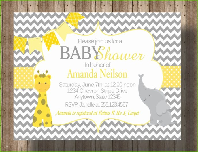 Large Size of Baby Shower:inspirational Elephant Baby Shower Invitations Photo Concepts Original Baby Shower Ideas Noah's Ark Baby Shower Baby Shower Game Ideas Practical Baby Shower Gifts