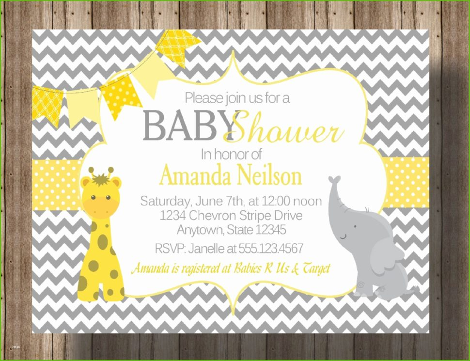 Medium Size of Baby Shower:inspirational Elephant Baby Shower Invitations Photo Concepts Original Baby Shower Ideas Noah's Ark Baby Shower Baby Shower Game Ideas Practical Baby Shower Gifts