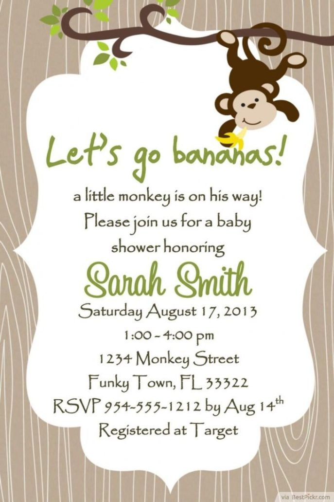 Large Size of Baby Shower:delightful Baby Shower Invitation Wording Picture Designs Para Baby Shower Baby Shower Cards Baby Shower Word Search Baby Shower Hostess Gifts Books For Baby Shower