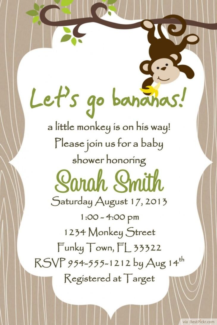 Full Size of Baby Shower:delightful Baby Shower Invitation Wording Picture Designs Para Baby Shower Baby Shower Cards Baby Shower Word Search Baby Shower Hostess Gifts Books For Baby Shower