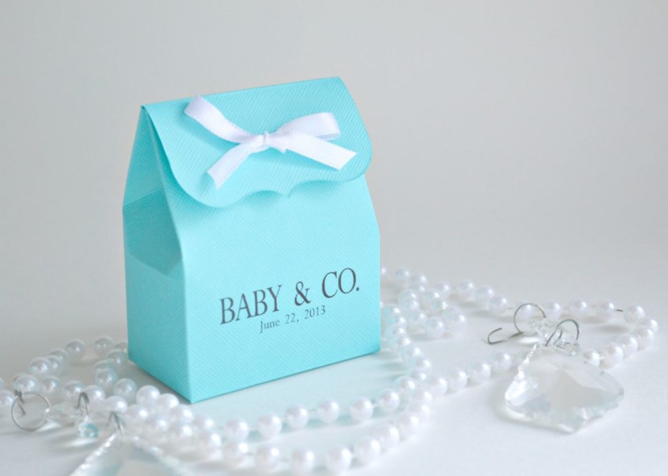 Medium Size of Baby Shower:enamour Baby Shower Gifts For Guests Picture Ideas Para Baby Shower Baby Shower Recipes Best Baby Shower Gifts 2018 Fiesta Baby Shower