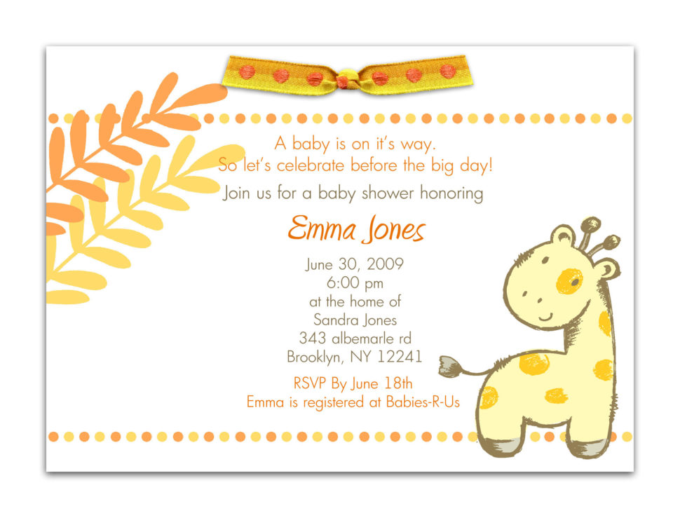 Medium Size of Baby Shower:delightful Baby Shower Invitation Wording Picture Designs Para Baby Shower Recuerdos De Baby Shower Baby Shower Verses Baby Shower Wishing Well Baby Favors Cheap Baby Shower Favors