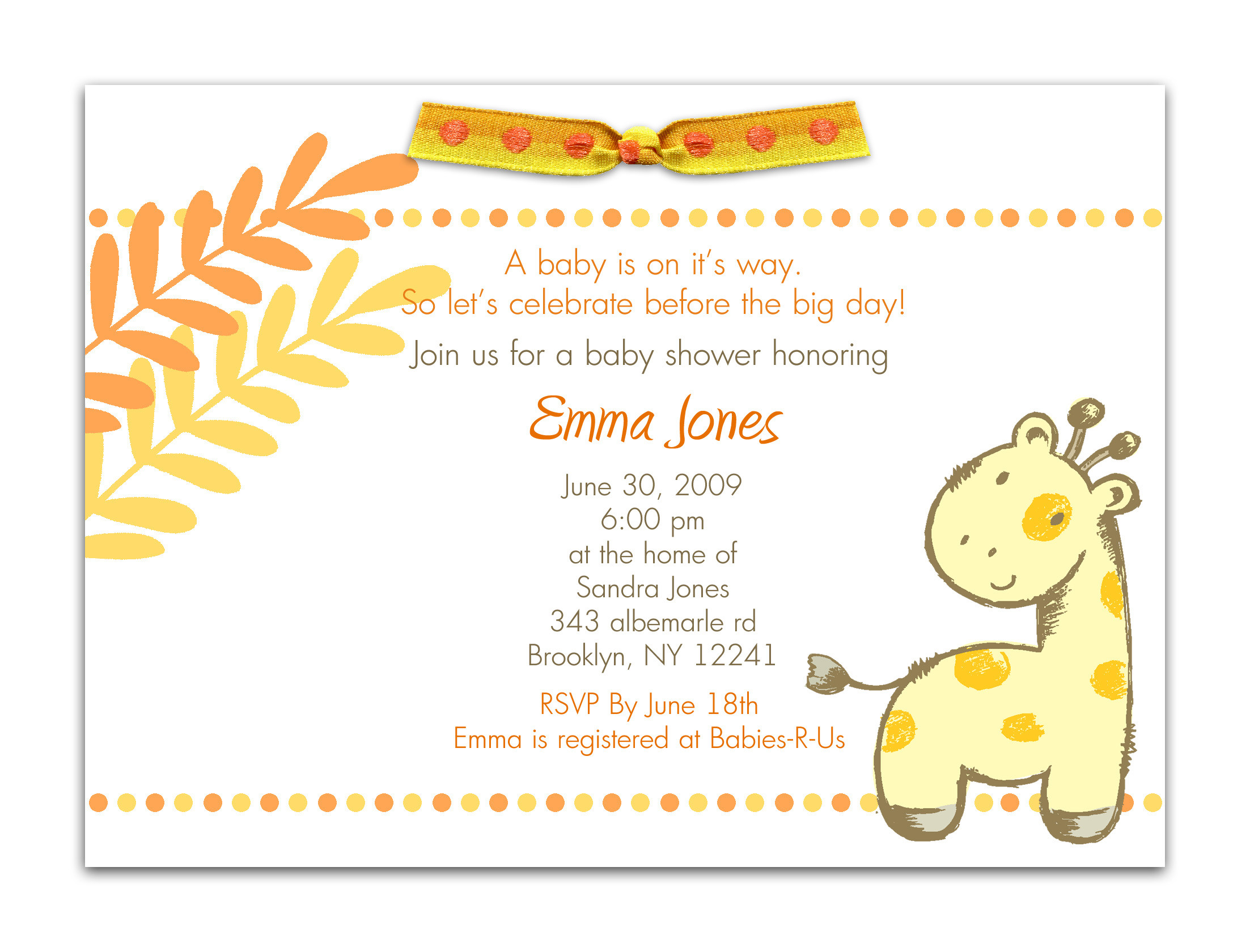 Full Size of Baby Shower:delightful Baby Shower Invitation Wording Picture Designs Para Baby Shower Recuerdos De Baby Shower Baby Shower Verses Baby Shower Wishing Well Baby Favors Cheap Baby Shower Favors