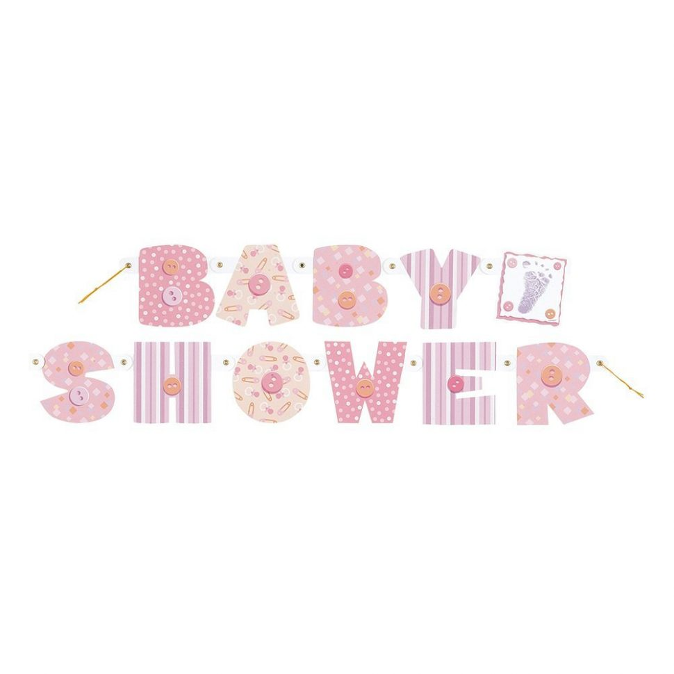 Full Size of Baby Shower:89+ Indulging Baby Shower Banner Picture Inspirations Pink And Gold Baby Shower Banner Showers Excellent Ideas Excellent Baby Shower Banner Ideasion Table For Diy Cute Ideas Decoration