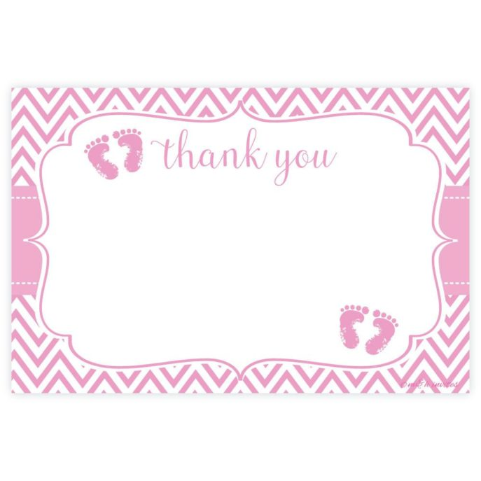 Large Size of Baby Shower:72+ Rousing Baby Shower Thank You Cards Picture Ideas Pink Feet Baby Shower Thank You Note Cards Madison And Hill Pink Feet Baby Shower Thank You Cards