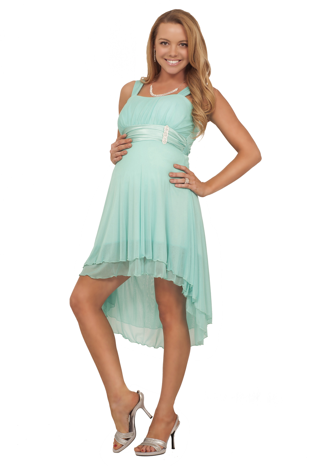 Full Size of Baby Shower:stylish Maternity Dresses For Baby Shower Ba Shower Outfits For Ba Shower Cute Maternity Dress Ba Regarding Practical Baby Shower Gifts With Baby Shower Event Planner Plus Baby Shower Theme Ideas Together With Baby Shower Door Prizes As Well As Baby Shower Crafts