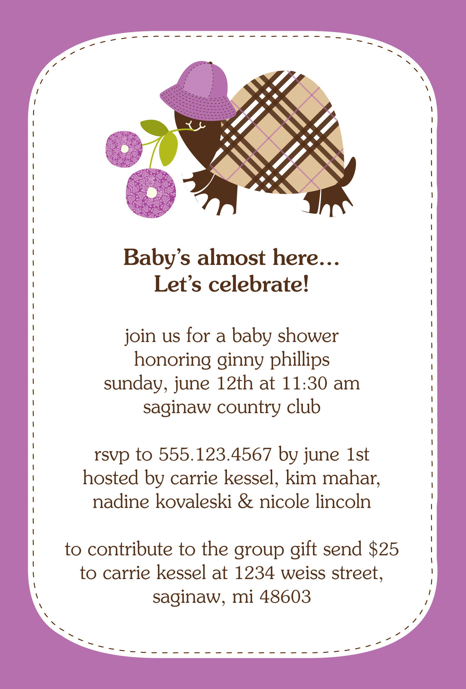 Full Size of Baby Shower:baby Shower Halls With Baby Shower At The Park Plus Recuerdos De Baby Shower Together With Fun Baby Shower Games As Well As Baby Shower Hostess Gifts And Baby Shower Verses Recuerdos De Baby Shower Baby Favors Baby Shower Snapchat Filter Baby Shower Adalah