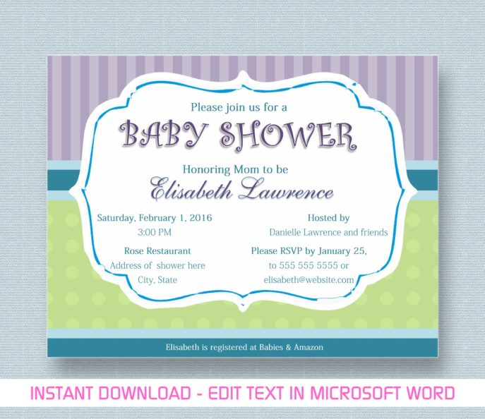 Large Size of Baby Shower:sturdy Baby Shower Invitation Template Image Concepts Save The Date Baby Shower Baby Shower Para Niño Baby Shower Rentals Baby Shower Registry Baby Shower Favors To Make