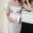 Baby Shower:Stylish Maternity Dresses For Baby Shower Ba Shower Outfits For Ba Shower Cute Maternity Dress Ba Regarding Stylish Maternity Dresses For Baby Shower Amelia Maternity Dress Short Silver Moonbeam By Tiffany Rose