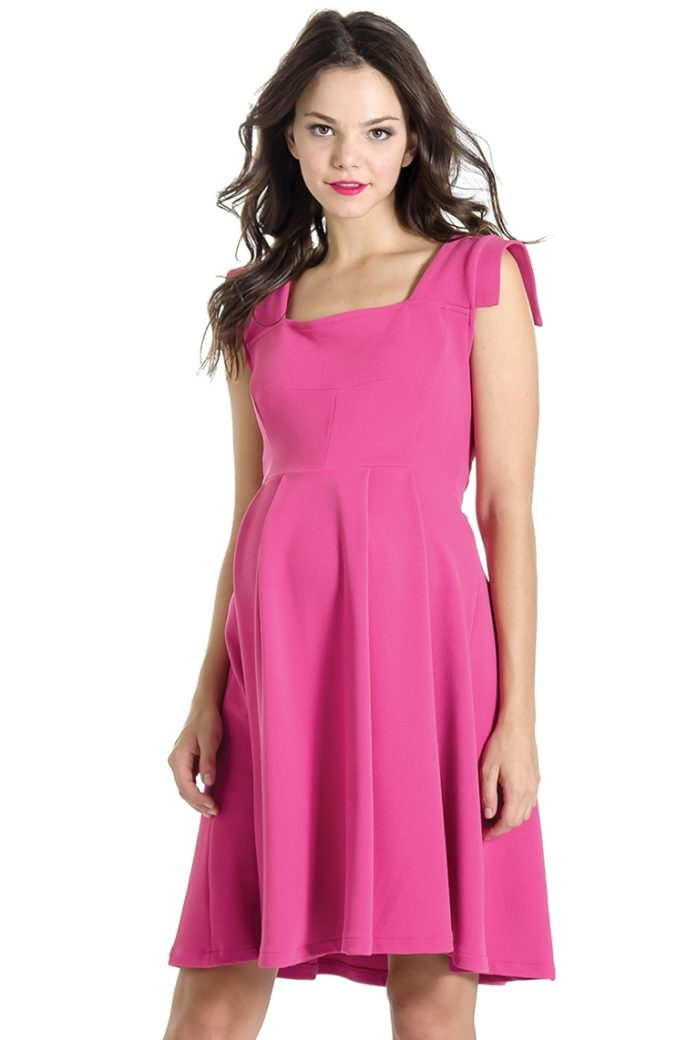 Large Size of Baby Shower:sturdy Stylish Maternity Dresses For Baby Shower Picture Ideas Stylish Maternity Dresses For Baby Shower And Baby Shower Corsage With Baby Shower Door Prizes Plus Baby Shower Event Planner Together With Baby Shower Sheet Cakes As Well As Juegos Baby Shower