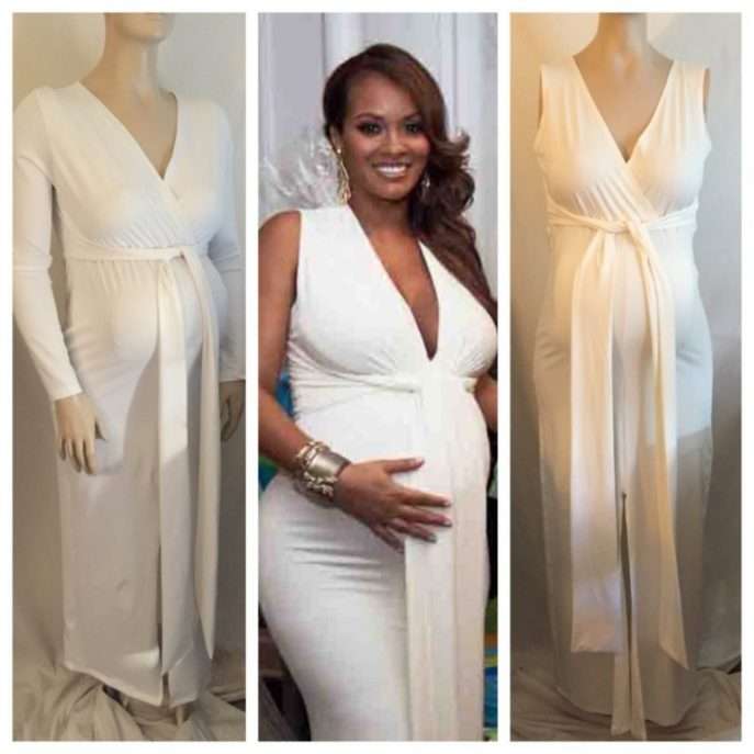 Large Size of Baby Shower:sturdy Stylish Maternity Dresses For Baby Shower Picture Ideas Stylish Maternity Dresses For Baby Shower As Well As Baby Shower Checklist With Baby Shower Game Gift Ideas Plus Baby Shower Labels Together With Baby Shower Event Planner