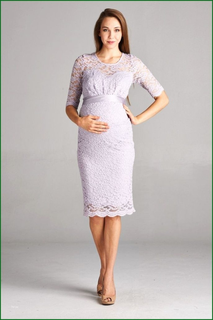 Large Size of Baby Shower:stylish Maternity Dresses For Baby Shower Ba Shower Outfits For Ba Shower Cute Maternity Dress Ba Regarding Stylish Maternity Dresses For Baby Shower As Well As Baby Shower Templates With Juegos Baby Shower Plus Baby Shower Table Ideas Together With Unique Baby Shower Gifts