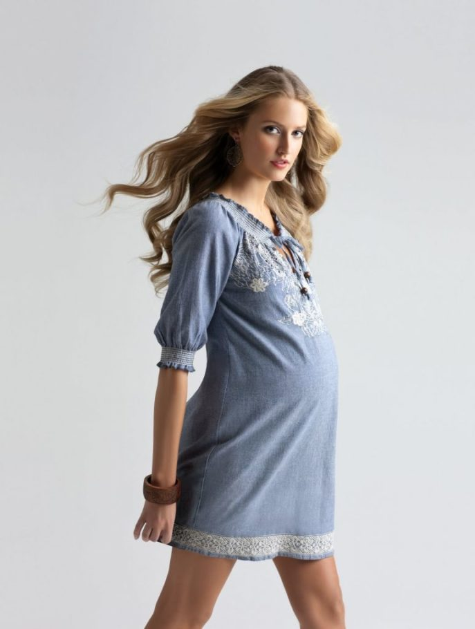 Large Size of Baby Shower:stylish Maternity Dresses For Baby Shower Ba Shower Outfits For Ba Shower Cute Maternity Dress Ba Regarding Stylish Maternity Dresses For Baby Shower Baby Shower Wishes Original Baby Shower Ideas Regalos Para Baby Shower Baby Shower For Men Baby Shower Crafts Baby Shower Prizes Summer Maternity Maxi Dresses For Special Parties