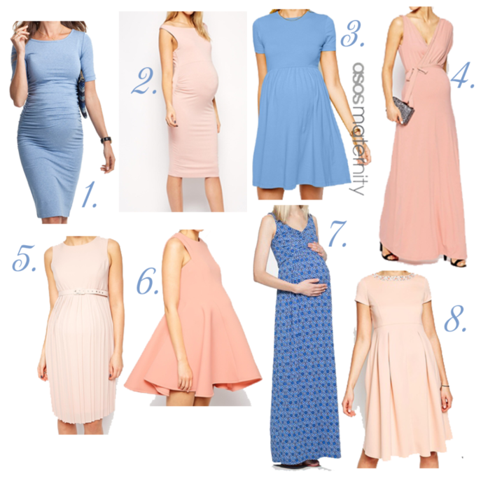 Large Size of Baby Shower:sturdy Stylish Maternity Dresses For Baby Shower Picture Ideas Stylish Maternity Dresses For Baby Shower Monday Must Haves To Wear To A Shower Peaches In A Pod To Wear To A Shower Baby Shower Maternity Baby Shower Outfit Cute