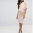Baby Shower:Stylish Maternity Dresses For Baby Shower Ba Shower Outfits For Ba Shower Cute Maternity Dress Ba Regarding Stylish Maternity Dresses For Baby Shower Stylish Maternity Dresses For Baby Shower Adorable Ba Shower Of Pretty Perfect Maternity Dresses For Your Baby Shower Aisle Dress Winter Pink Boy White Near Me