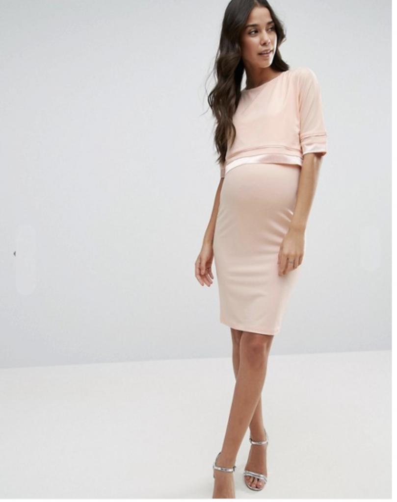 Full Size of Baby Shower:stylish Maternity Dresses For Baby Shower Ba Shower Outfits For Ba Shower Cute Maternity Dress Ba Regarding Stylish Maternity Dresses For Baby Shower Stylish Maternity Dresses For Baby Shower Adorable Ba Shower Of Pretty Perfect Maternity Dresses For Your Baby Shower Aisle Dress Winter Pink Boy White Near Me