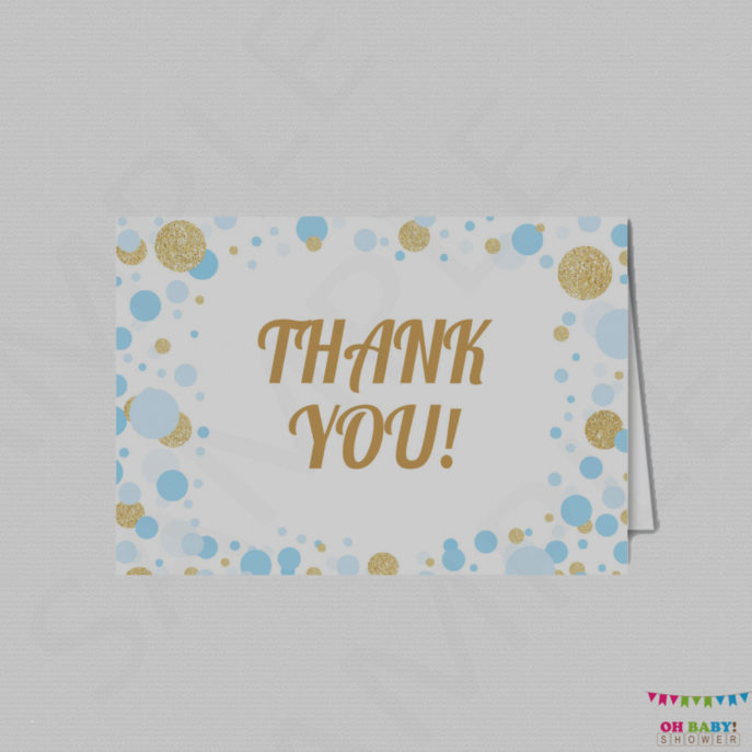 Large Size of Baby Shower:72+ Rousing Baby Shower Thank You Cards Picture Ideas Thank You Cards From Baby Shower Unique Baby Shower Thank Yous Thank You Cards From Baby Shower Unique Baby Shower Thank Yous Exceptional You Speech 4 Image