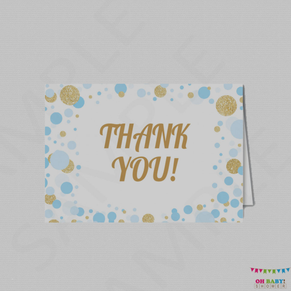 Medium Size of Baby Shower:72+ Rousing Baby Shower Thank You Cards Picture Ideas Thank You Cards From Baby Shower Unique Baby Shower Thank Yous Thank You Cards From Baby Shower Unique Baby Shower Thank Yous Exceptional You Speech 4 Image