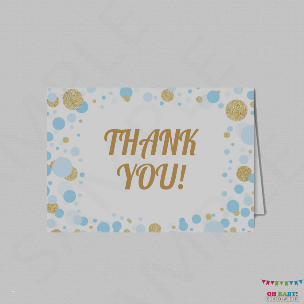 Full Size of Baby Shower:72+ Rousing Baby Shower Thank You Cards Picture Ideas Thank You Cards From Baby Shower Unique Baby Shower Thank Yous Thank You Cards From Baby Shower Unique Baby Shower Thank Yous Exceptional You Speech 4 Image