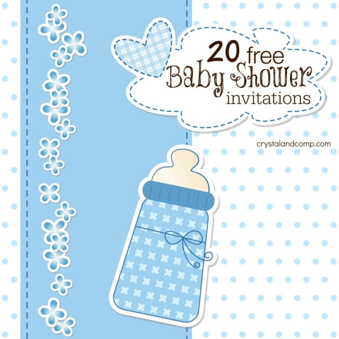 Large Size of Baby Shower:baby Shower Invitations Themes For Baby Girl Nursery Baby Shower Ideas Baby Girl Themes Baby Shower Tableware
