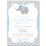 Baby Shower:Baby Shower Invitations For Boys Homemade Baby Shower Decorations Baby Shower Ideas Nursery Themes For Girls Themes For Baby Girl Nursery Baby Shower Tableware All Star Baby Shower Baby Shower Food Ideas For A Girl