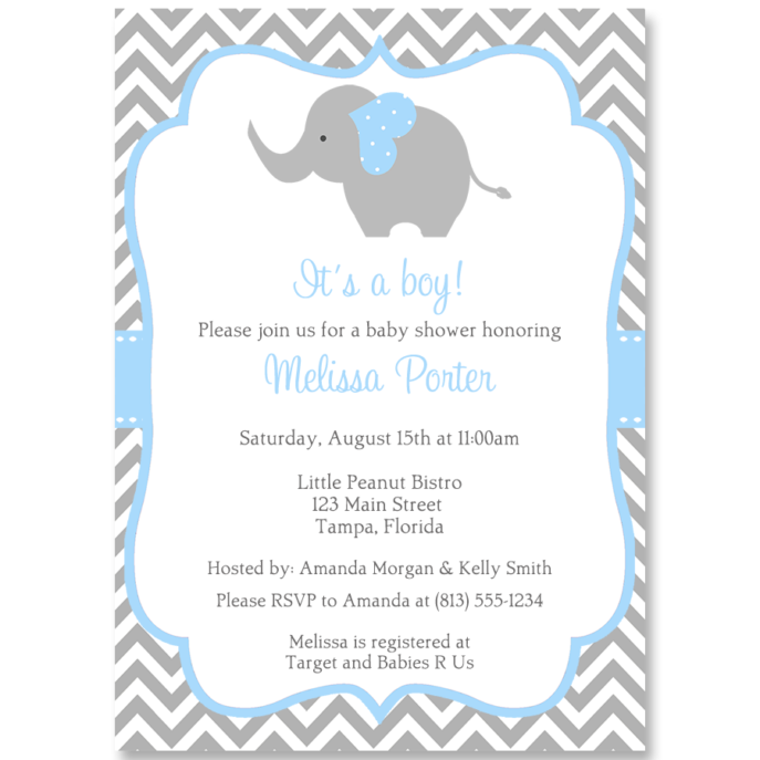 Large Size of Baby Shower:baby Shower Invitations Themes For Baby Girl Nursery Baby Shower Tableware All Star Baby Shower Baby Shower Food Ideas For A Girl
