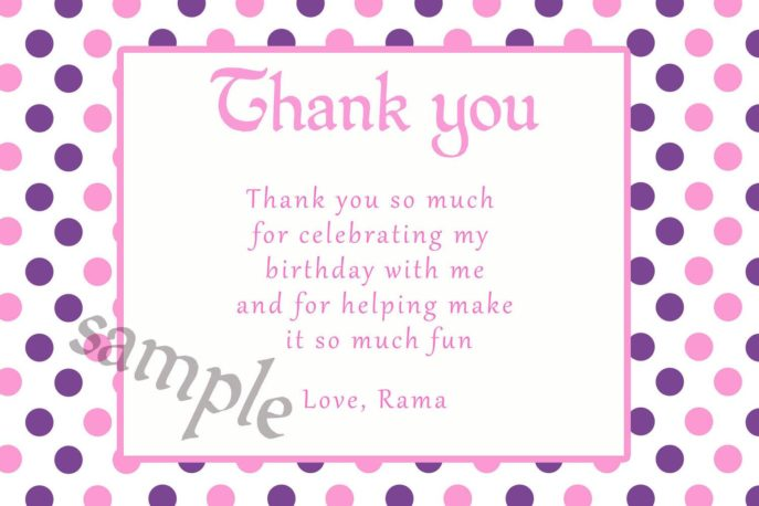 Large Size of Baby Shower:72+ Rousing Baby Shower Thank You Cards Picture Ideas To Write In A Baby Shower Thank You Card For Cool Thank You To Write In A Baby Shower Thank You Card For Cool Thank You Baby Shower Gifts