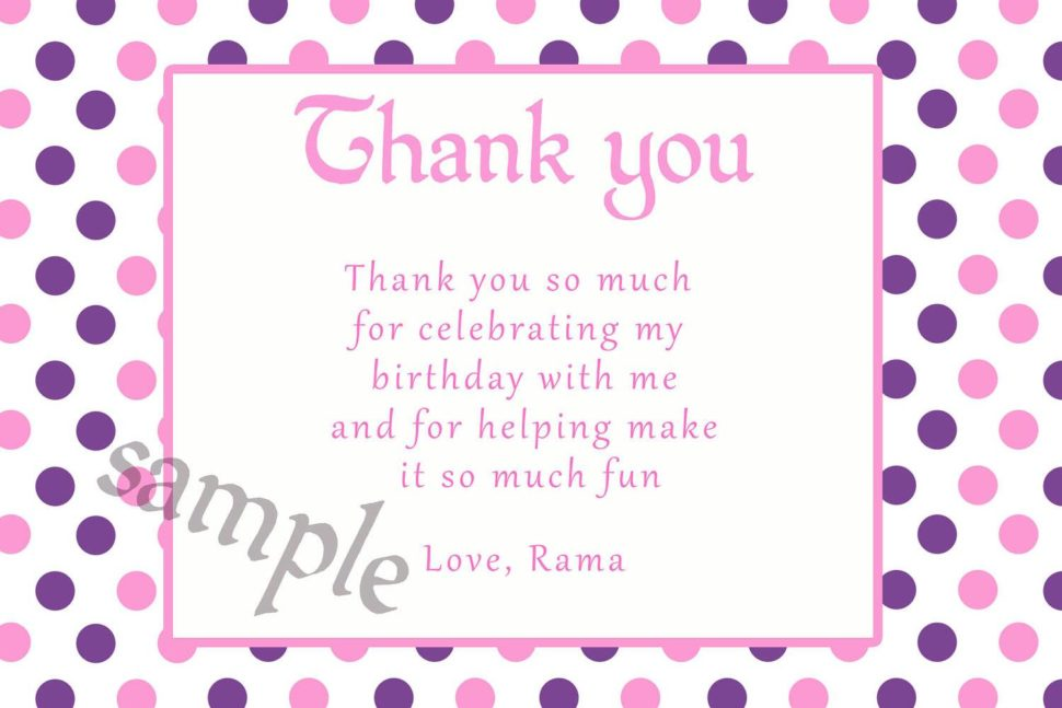 Medium Size of Baby Shower:72+ Rousing Baby Shower Thank You Cards Picture Ideas To Write In A Baby Shower Thank You Card For Cool Thank You To Write In A Baby Shower Thank You Card For Cool Thank You Baby Shower Gifts