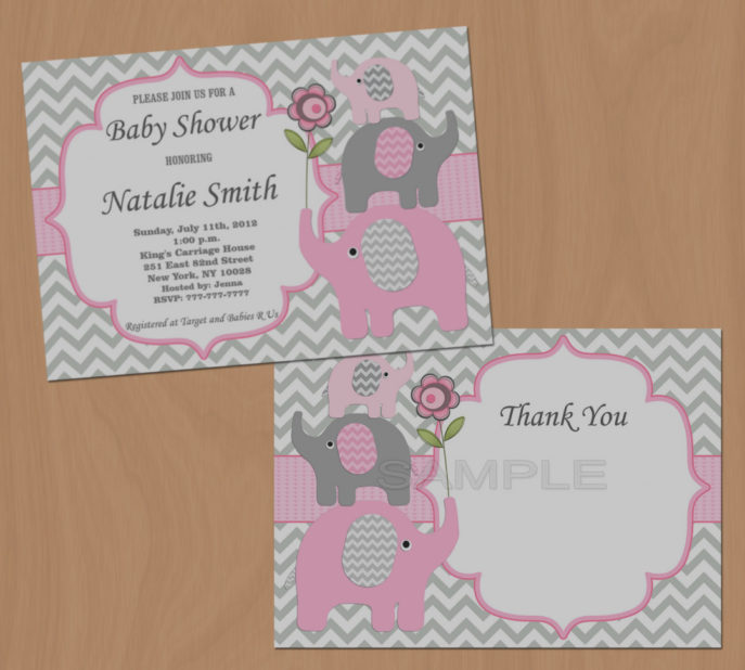 Large Size of Baby Shower:63+ Delightful Cheap Baby Shower Invitations Image Inspirations Trend Of Cheap Baby Shower Invitations Cheap Baby Shower Trend Of Cheap Baby Shower Invitations Cheap Baby Shower Invitations For Girls Plumegiant Com