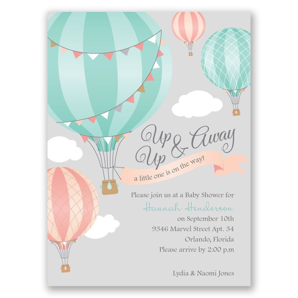 Medium Size of Baby Shower:baby Shower Invitations Unique Baby Shower Decorations Baby Girl Themes For Bedroom Zazzle Invitations Baby Shower Invitations For Boys
