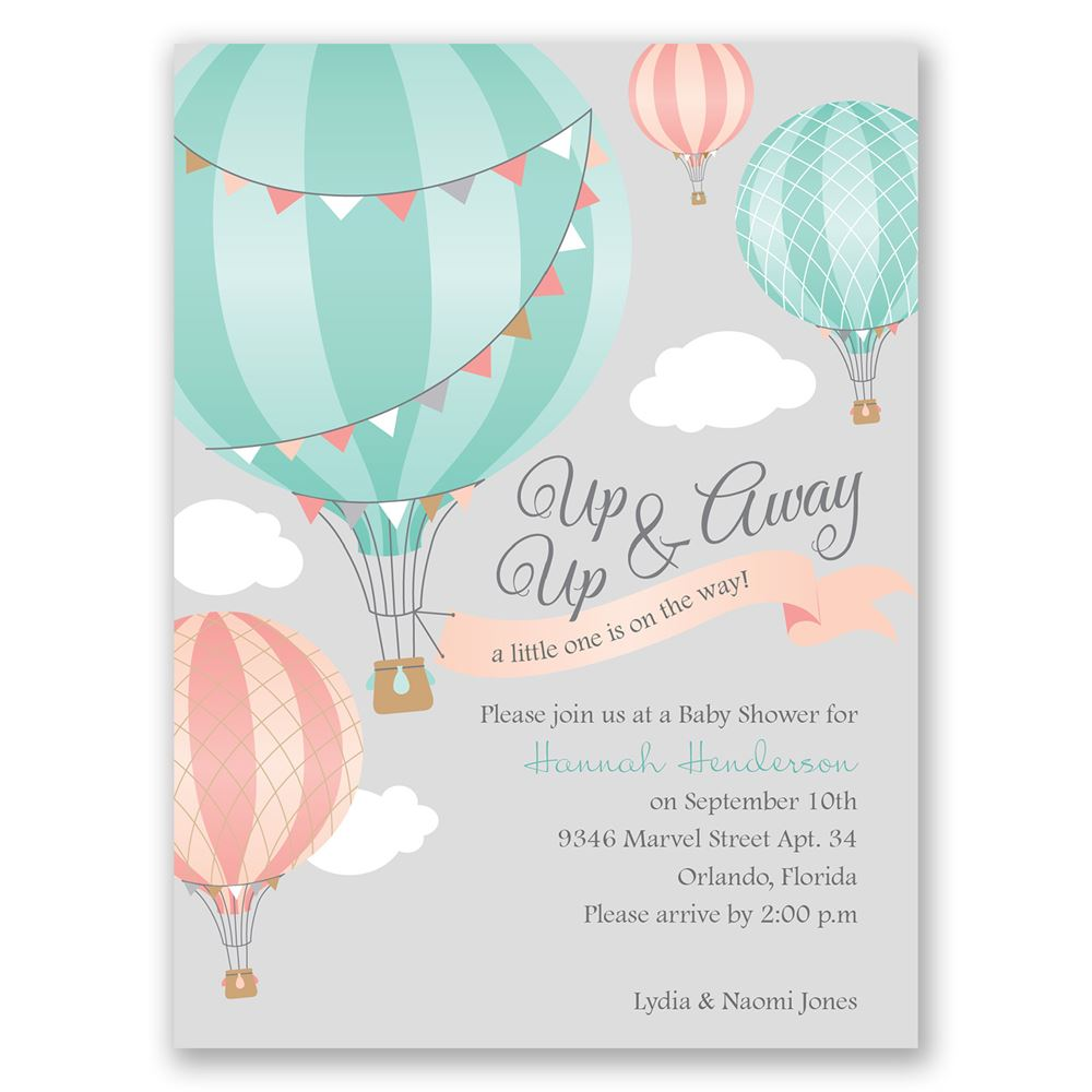Full Size of Baby Shower:baby Shower Invitations Unique Baby Shower Decorations Baby Girl Themes For Bedroom Zazzle Invitations Baby Shower Invitations For Boys