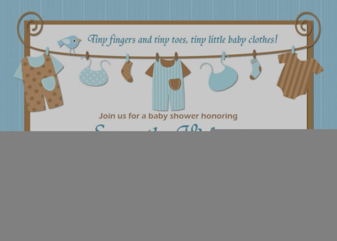 Large Size of Baby Shower:baby Shower Invitations For Boys Homemade Baby Shower Decorations Baby Shower Ideas Nursery Themes For Girls Unique Baby Shower Decorations Free Baby Shower Ideas Baby Shower Invitations Baby Girl Themes For Baby Shower
