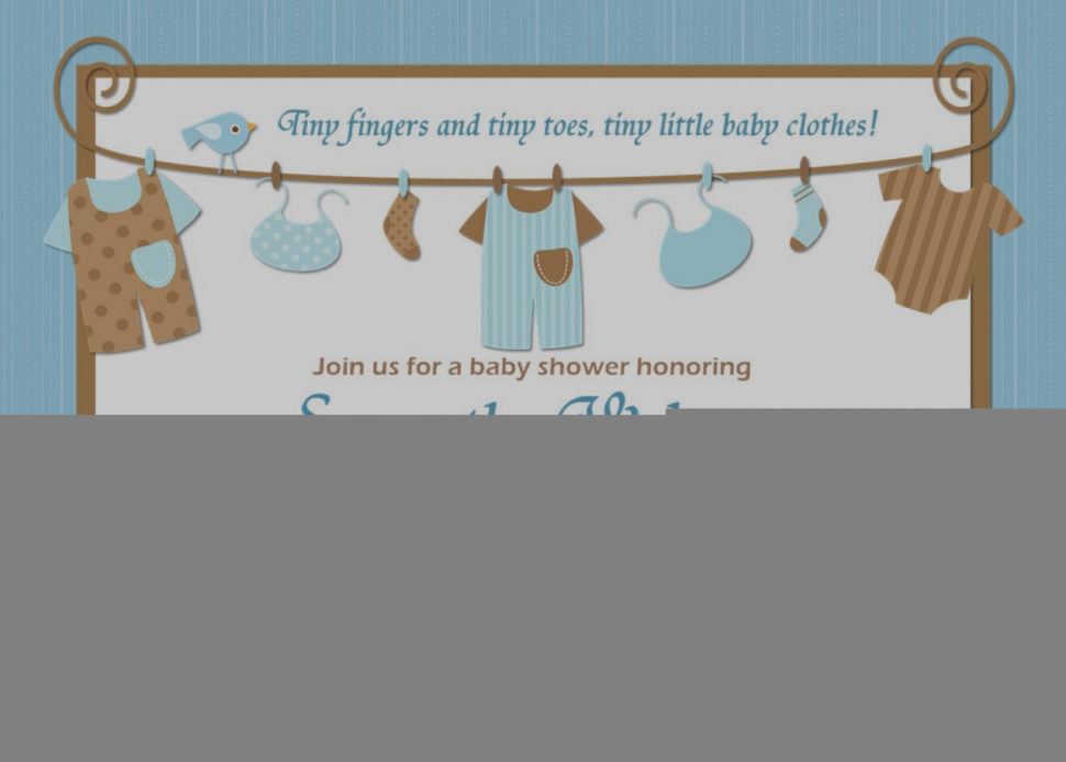 Medium Size of Baby Shower:baby Shower Invitations For Boys Homemade Baby Shower Decorations Baby Shower Ideas Nursery Themes For Girls Unique Baby Shower Decorations Free Baby Shower Ideas Baby Shower Invitations Baby Girl Themes For Baby Shower