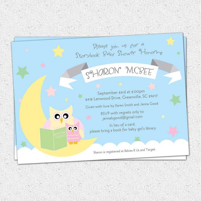 Large Size of Baby Shower:baby Shower Invitations Unique Baby Shower Ideas Baby Girl Party Plates Baby Shower Themes For Girls All Star Baby Shower