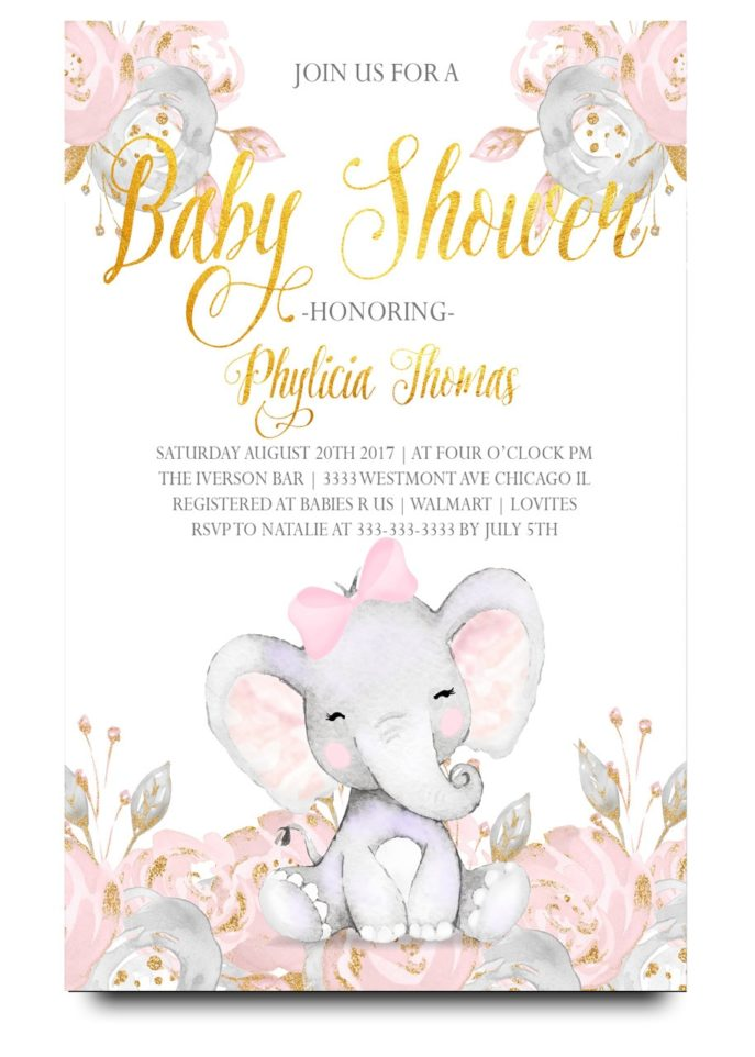 Large Size of Baby Shower:inspirational Elephant Baby Shower Invitations Photo Concepts Unique Baby Shower Ideas Baby Shower Templates Mesa Baby Shower Creative Baby Shower Gifts Baby Shower Labels