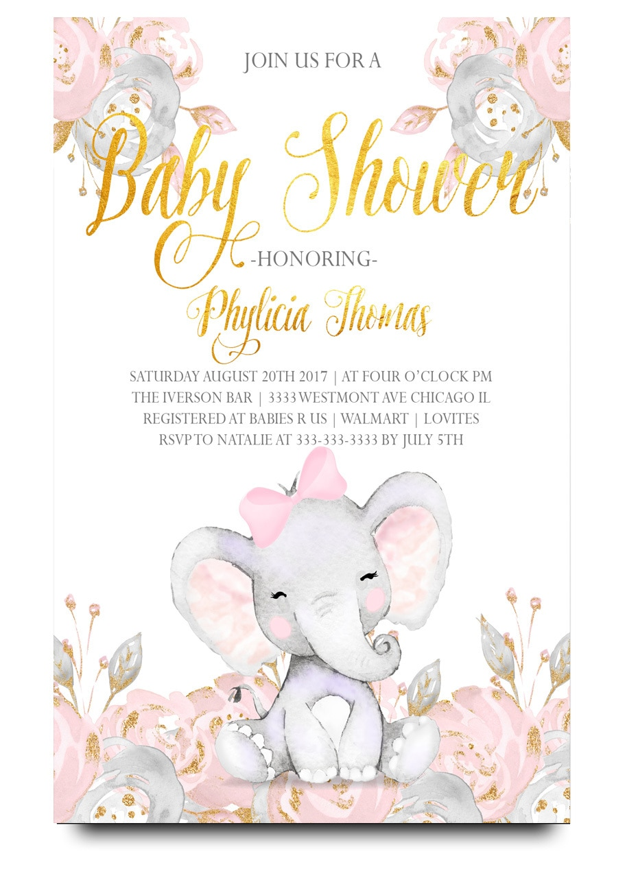 Medium Size of Baby Shower:inspirational Elephant Baby Shower Invitations Photo Concepts Unique Baby Shower Ideas Baby Shower Templates Mesa Baby Shower Creative Baby Shower Gifts Baby Shower Labels