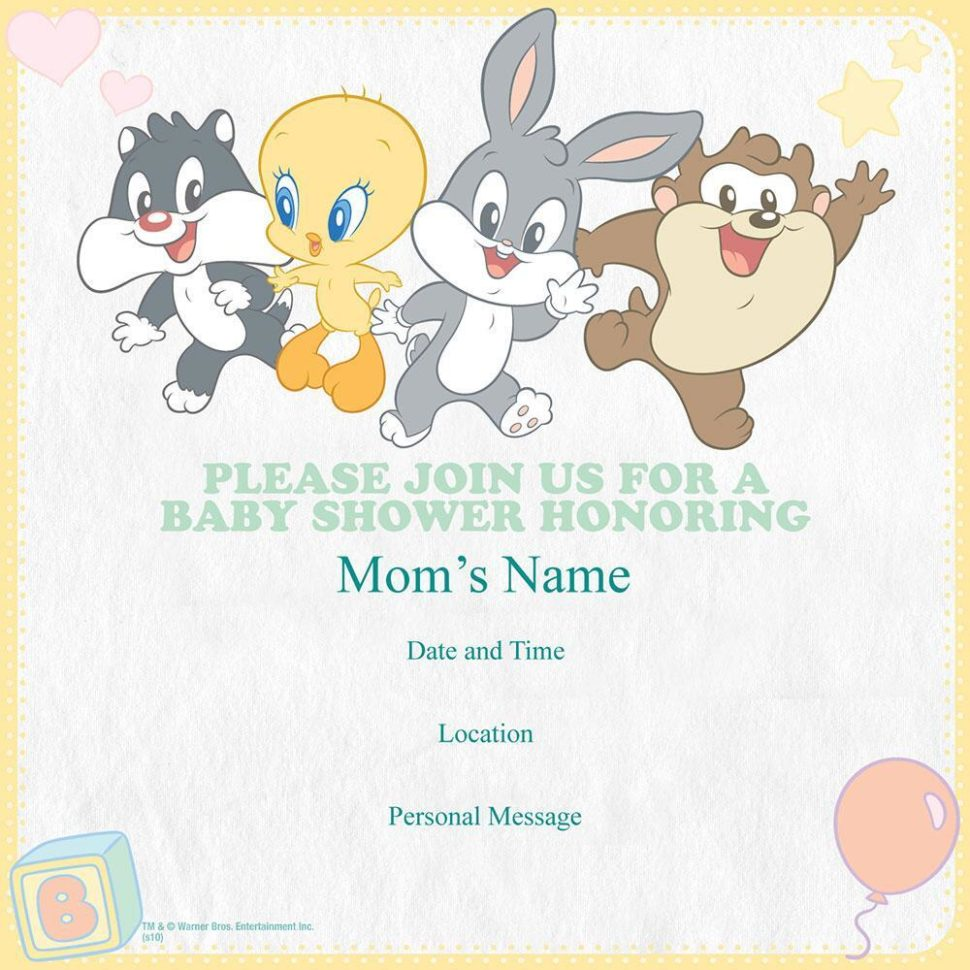Medium Size of Baby Shower:baby Shower Invitations Unique Baby Shower Themes Baby Shower Food Ideas For A Girl Nursery Themes For Girls Cheap Invitations Baby Shower
