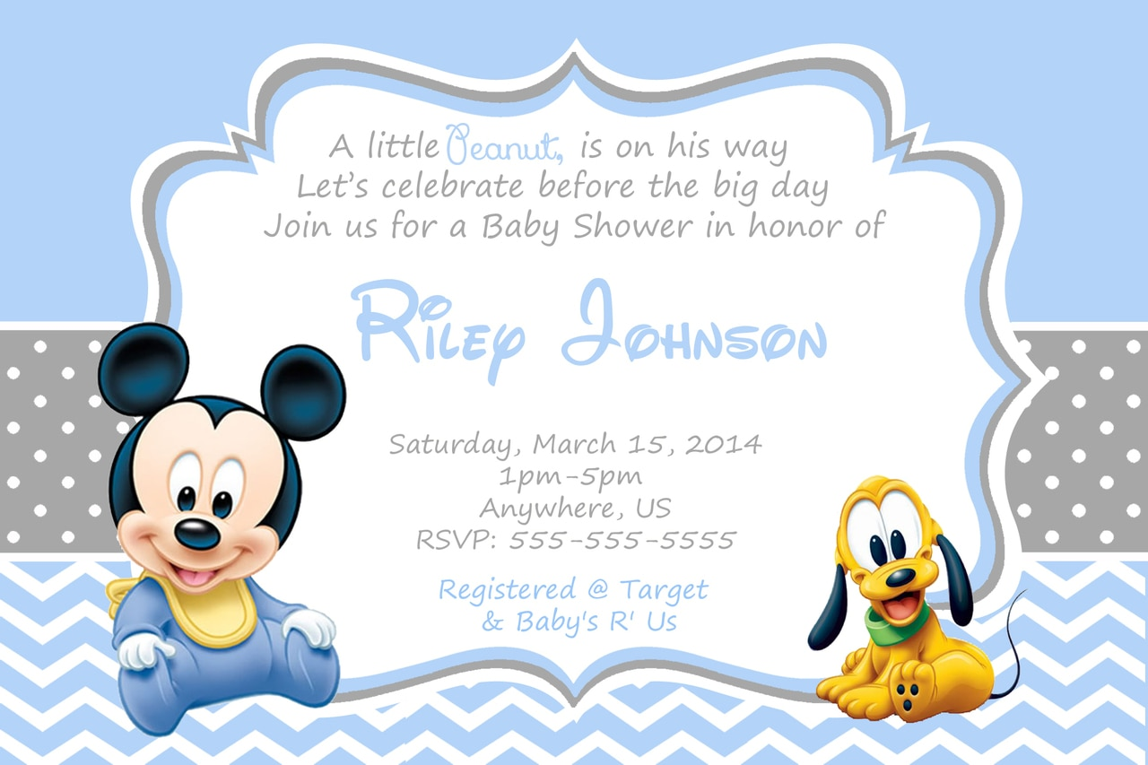 Full Size of Baby Shower:baby Shower Invitations Unique Baby Shower Themes Homemade Baby Shower Decorations Baby Shower Invitations Baby Girl Themes