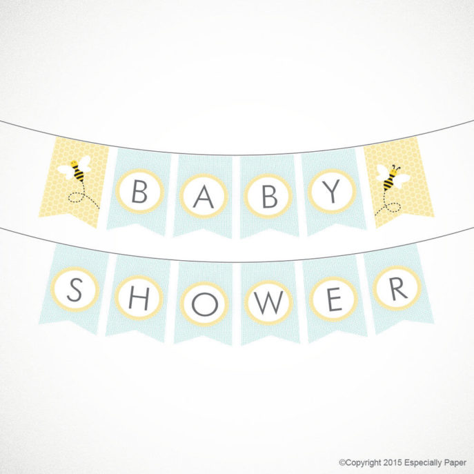 Large Size of Baby Shower:89+ Indulging Baby Shower Banner Picture Inspirations Winter Baby Shower With Cosas De Baby Shower Plus My Baby Shower Together With Ideas De Baby Shower