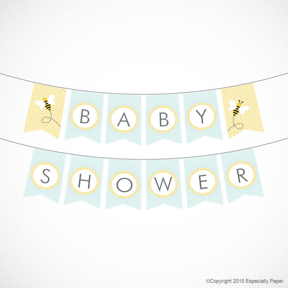 Medium Size of Baby Shower:89+ Indulging Baby Shower Banner Picture Inspirations Winter Baby Shower With Cosas De Baby Shower Plus My Baby Shower Together With Ideas De Baby Shower