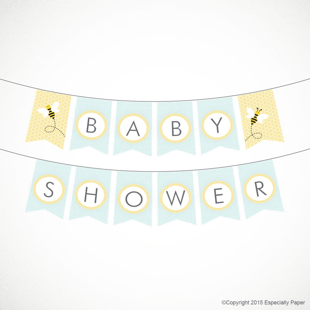 Full Size of Baby Shower:89+ Indulging Baby Shower Banner Picture Inspirations Winter Baby Shower With Cosas De Baby Shower Plus My Baby Shower Together With Ideas De Baby Shower