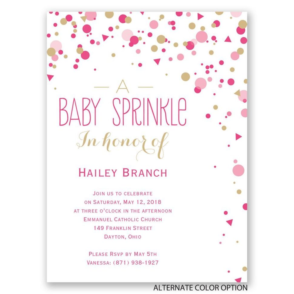 Medium Size of Baby Shower:baby Shower Invitations Zazzle Invitations Elegant Baby Shower Decorations Baby Shower Invitations For Boys Baby Girl Party Plates