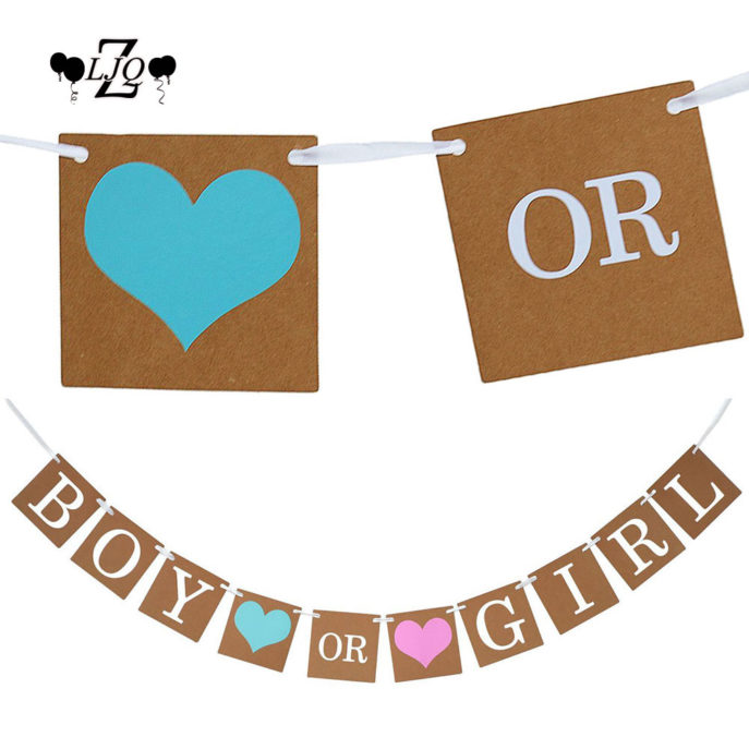 Large Size of Baby Shower:89+ Indulging Baby Shower Banner Picture Inspirations Zljq 24m Baby Shower Decorations Gender Reveal Party Favors Boy Zljq 24m Baby Shower Decorations Ndash Gender Reveal Party Favors Ndash Ldquoboy Or